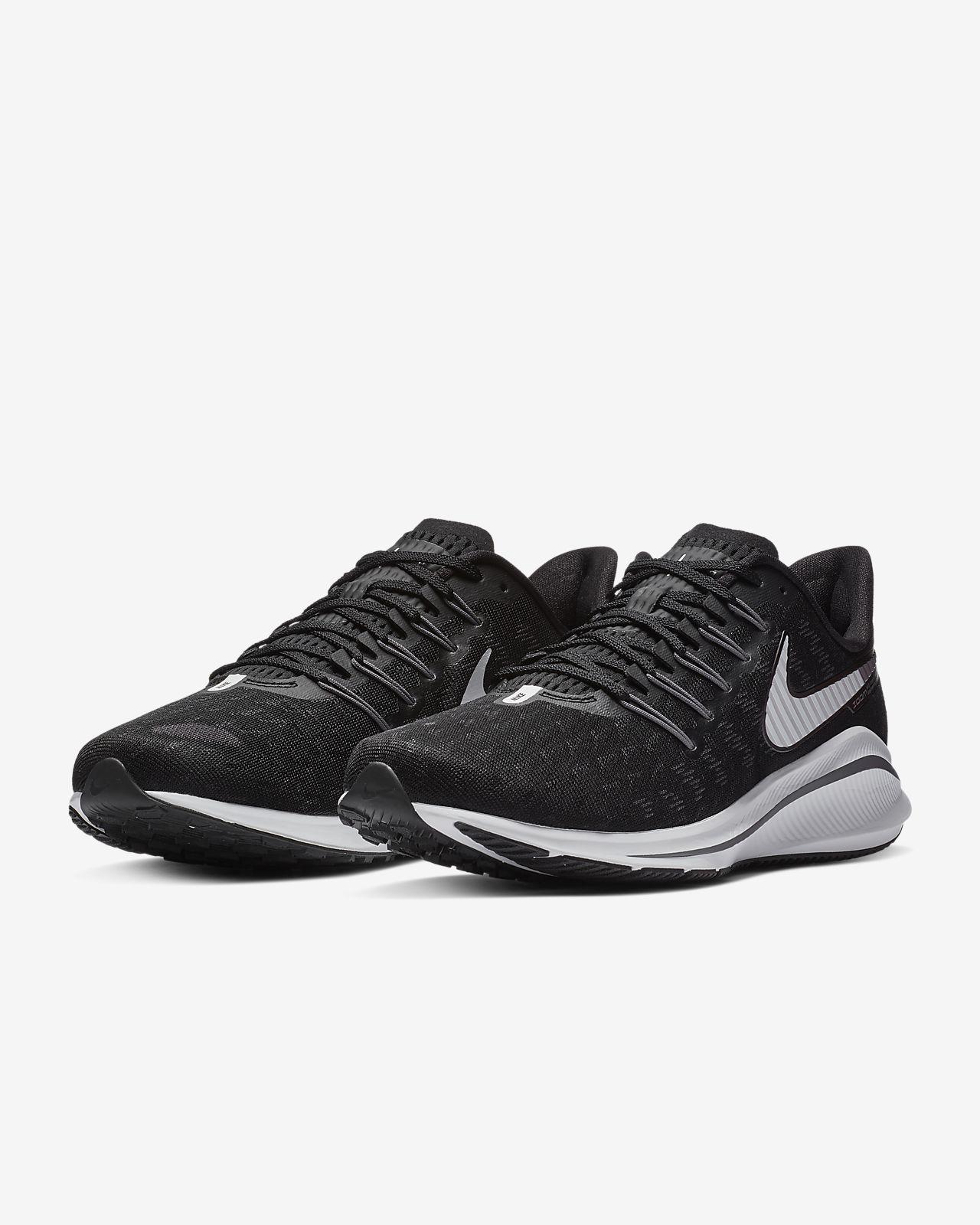 5808c764c78f6 Nike Air Zoom Vomero 14 Men s Running Shoe. Nike.com LU