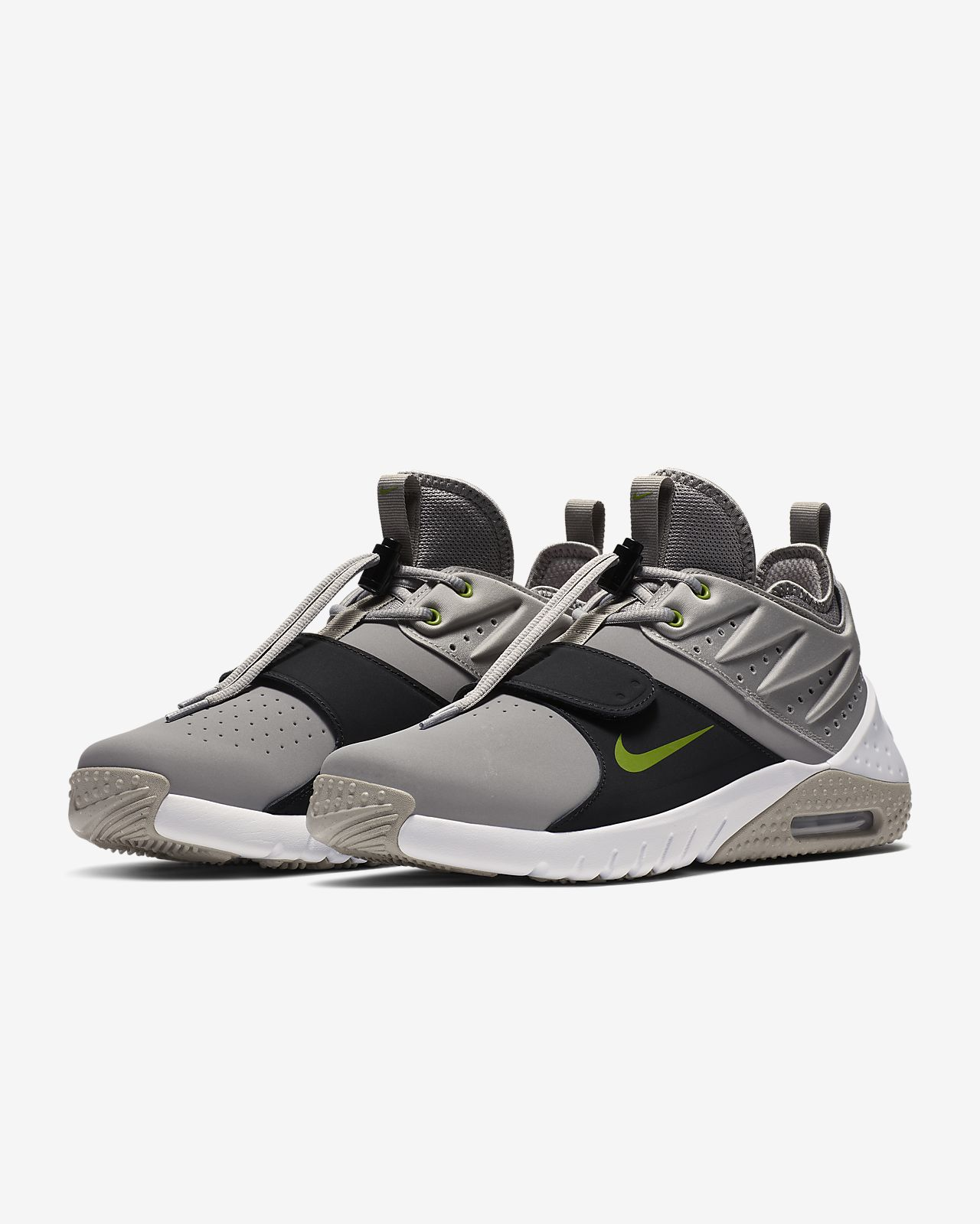 size 40 7c275 cc619 Nike Air Max Trainer 1 Mens Training Shoe ...