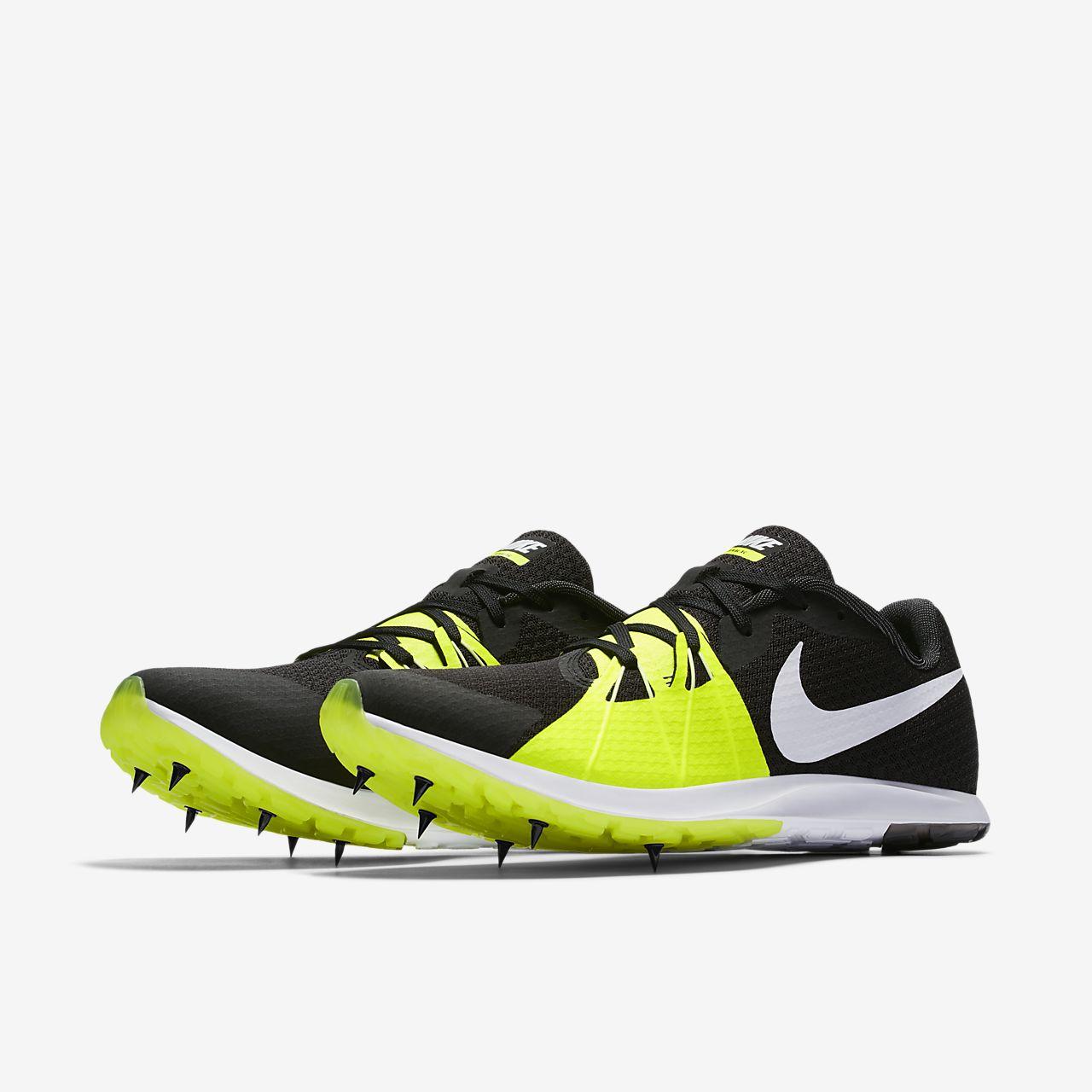 Zoom Rival XC Unisex Track Shoe NL914901 Running