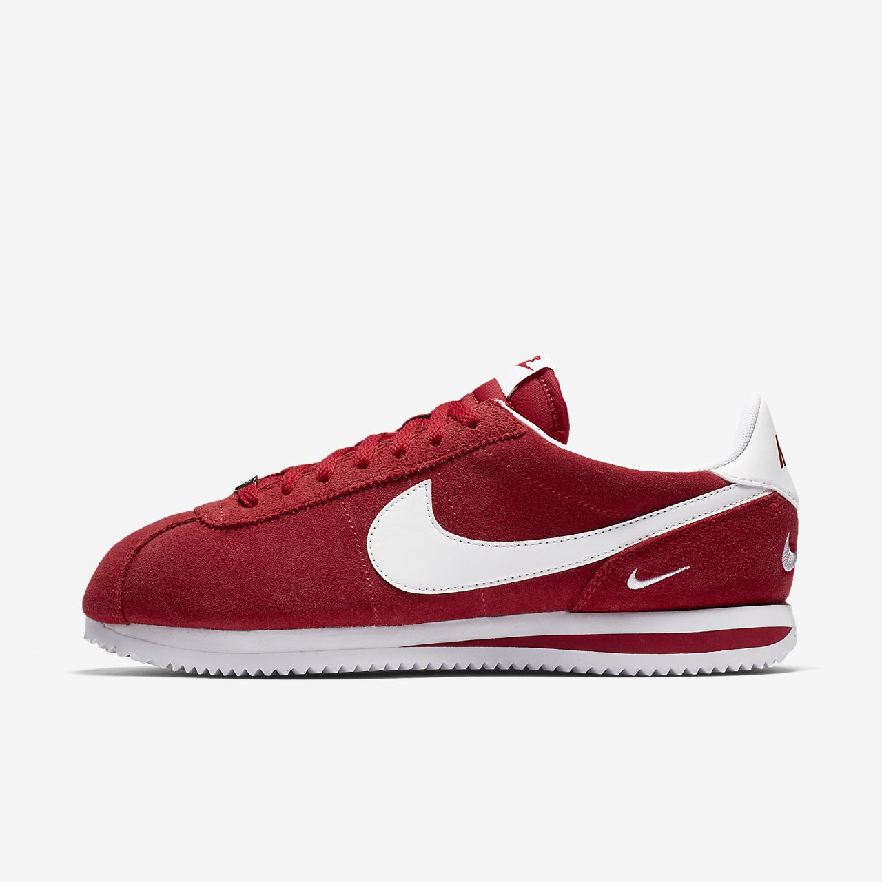 cdf275e3 spain nike cortez red white blue 497bf c7b17