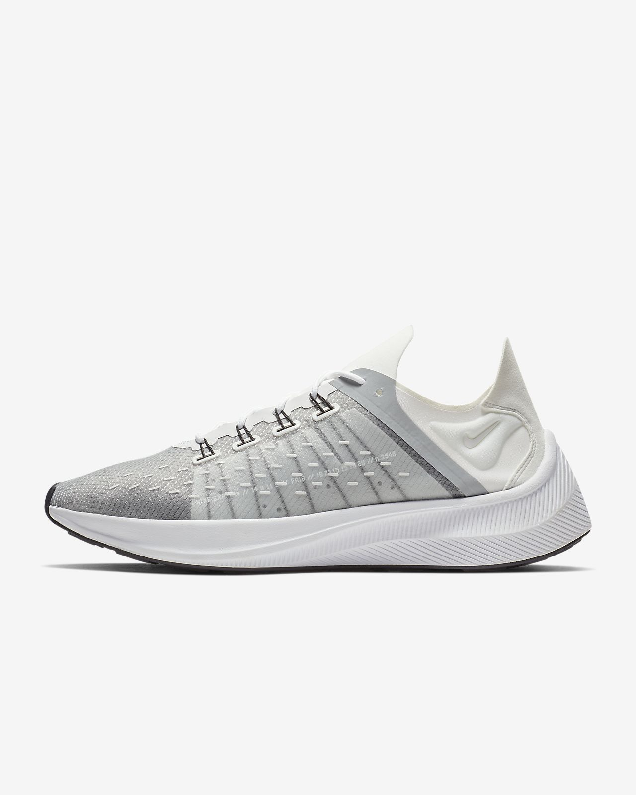 size 40 70141 6b7dc Chaussure Nike EXP-X14 pour Homme