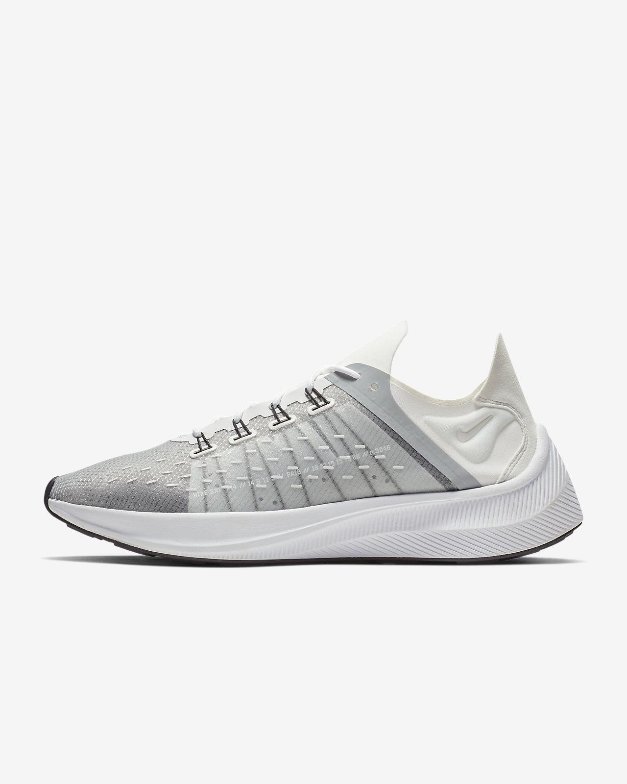 ce7141b60c2a Nike EXP-X14 Men s Shoe. Nike.com CH
