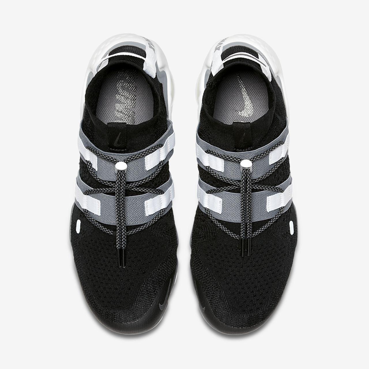 ff926dd5f2b7a Nike Air VaporMax Flyknit Utility Shoe. Nike.com BE