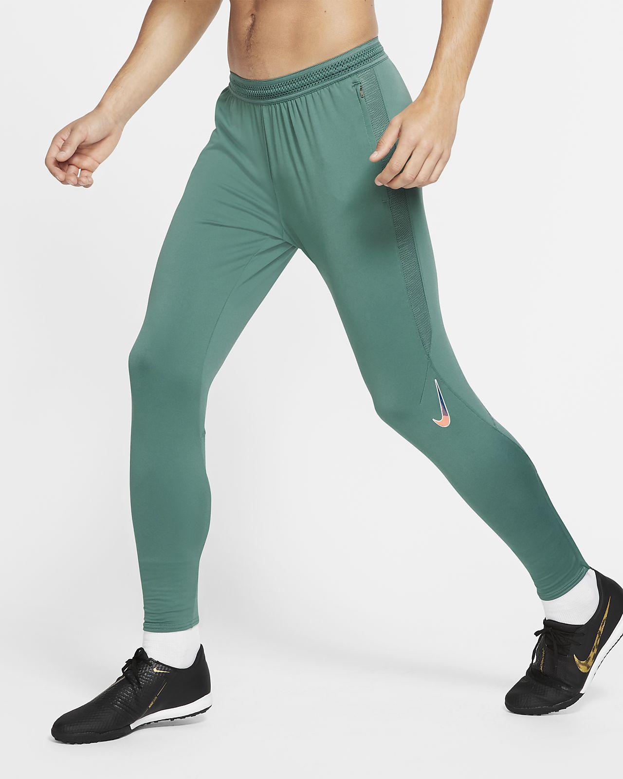 Pantalon de football Nike Dri-FIT Strike pour Homme