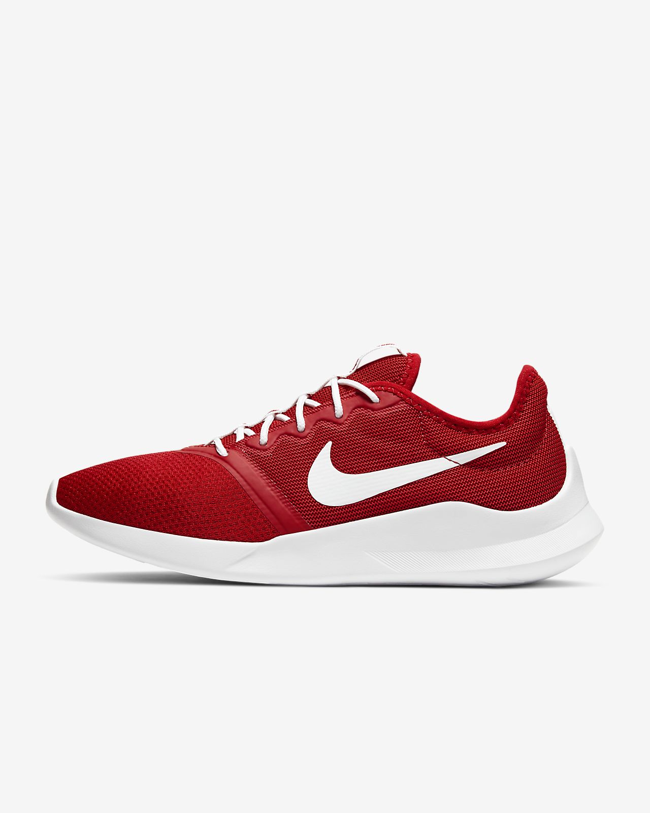 Nike Viale Tech Racer Women's Shoe