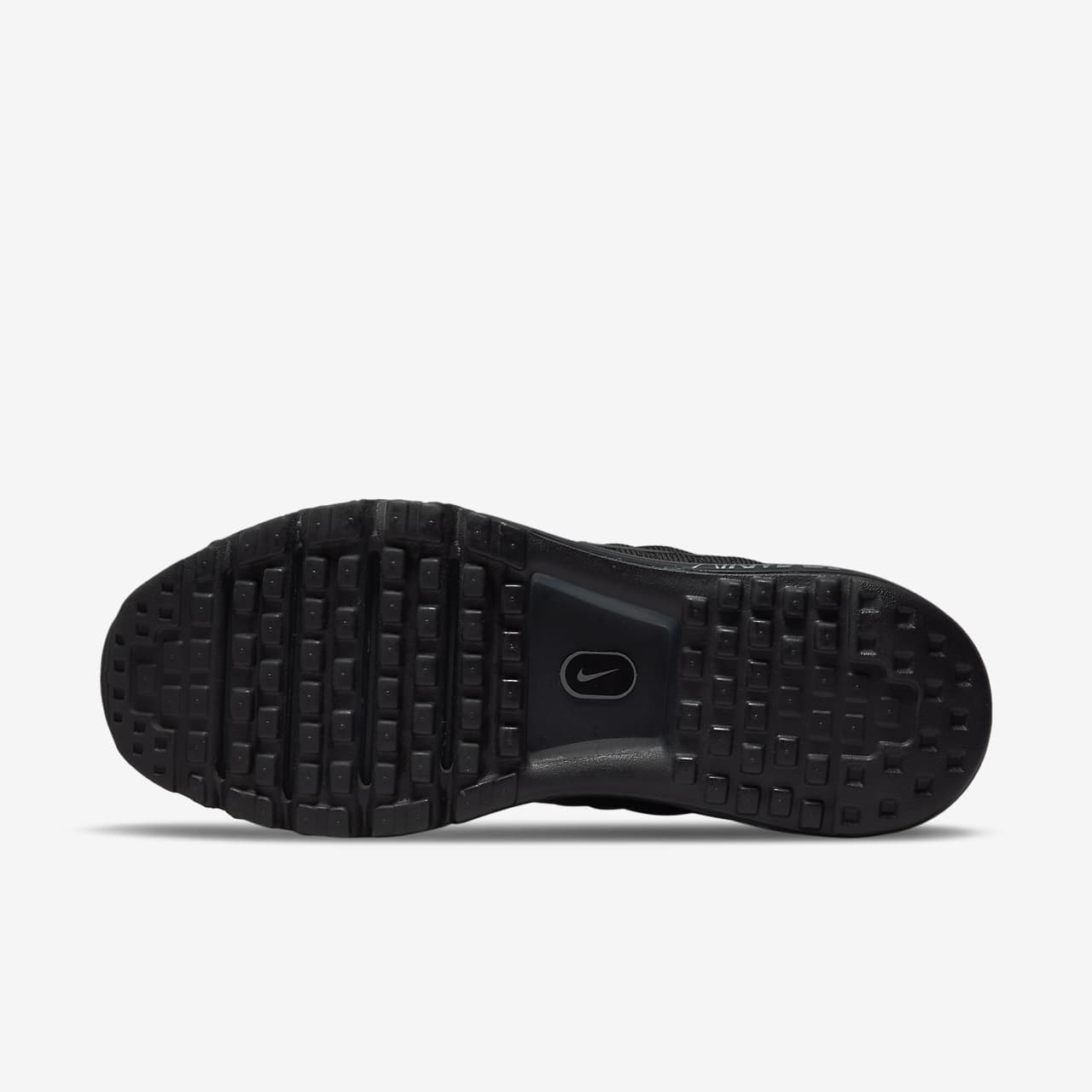 Guarantee Quality Nike Zoom Run The One Black Bright Mango