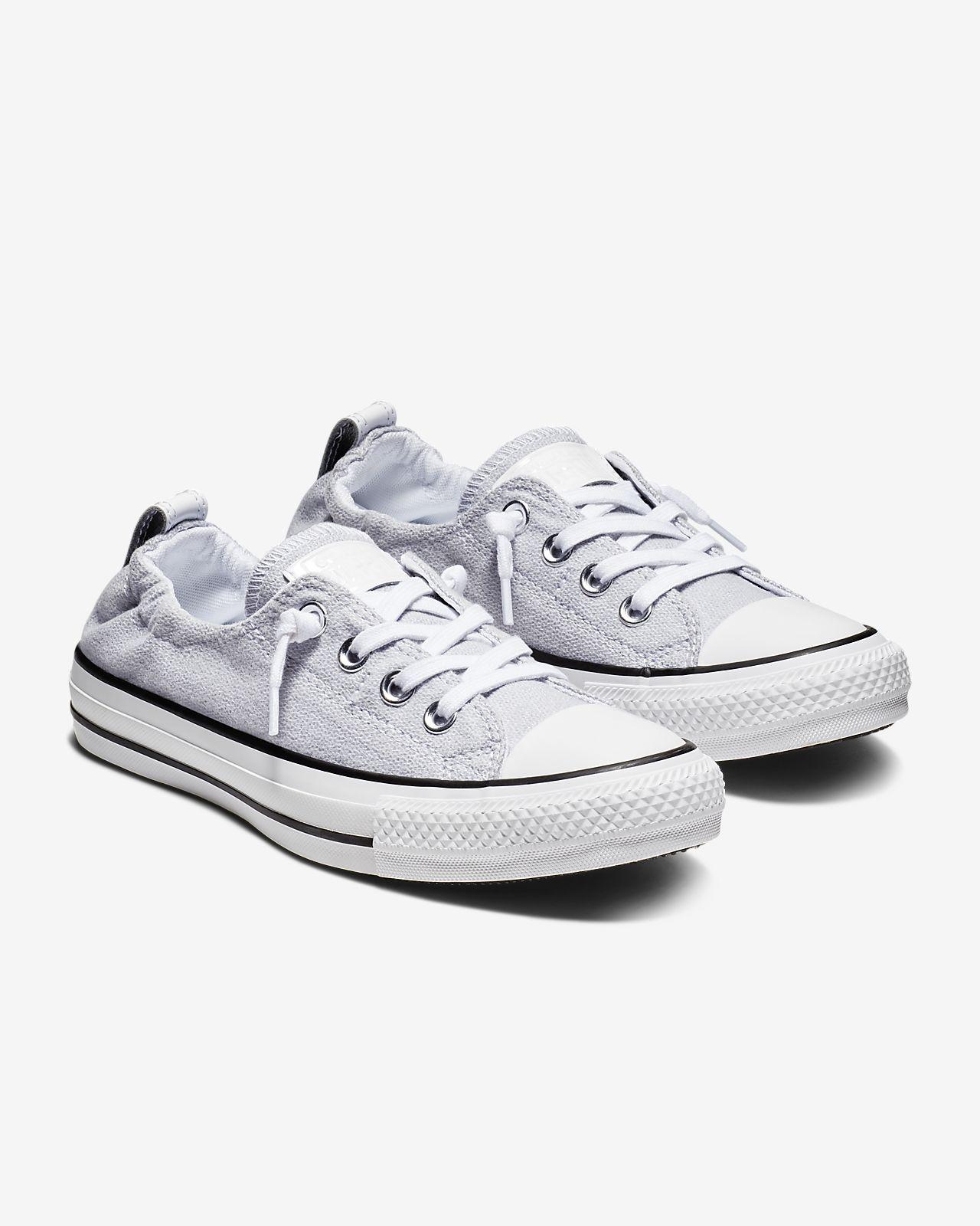 Converse Chuck Taylor All Star Shoreline Slip Women's Shoe