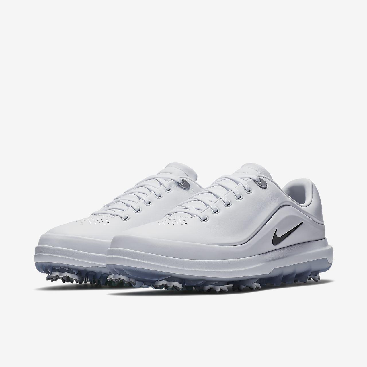 Nike Air Zoom Precision Men s Golf Shoe. Nike.com LU 1c42d3047dde