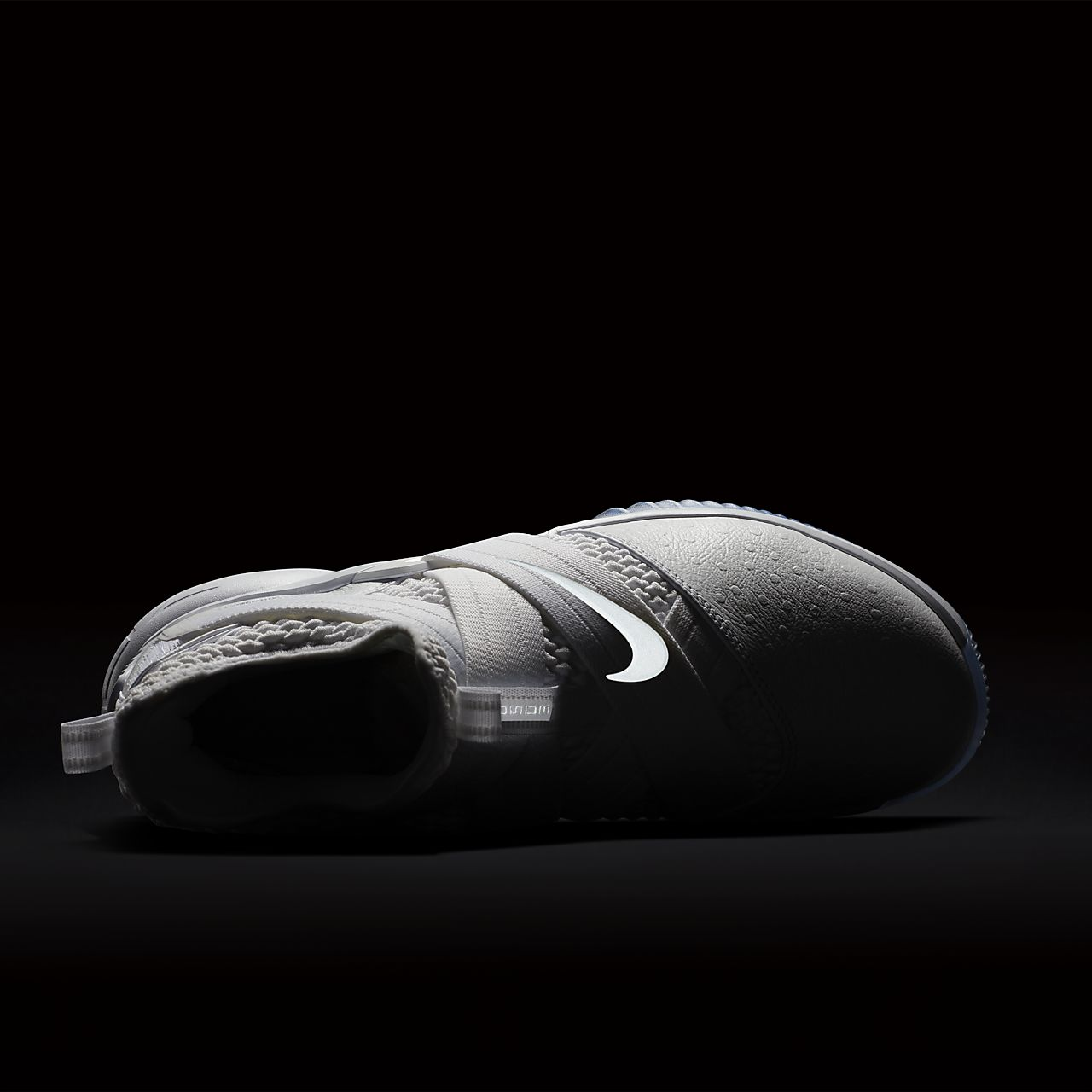 5f0f75909e405 Calzado de básquetbol LeBron Soldier 12 SFG. Nike.com MX