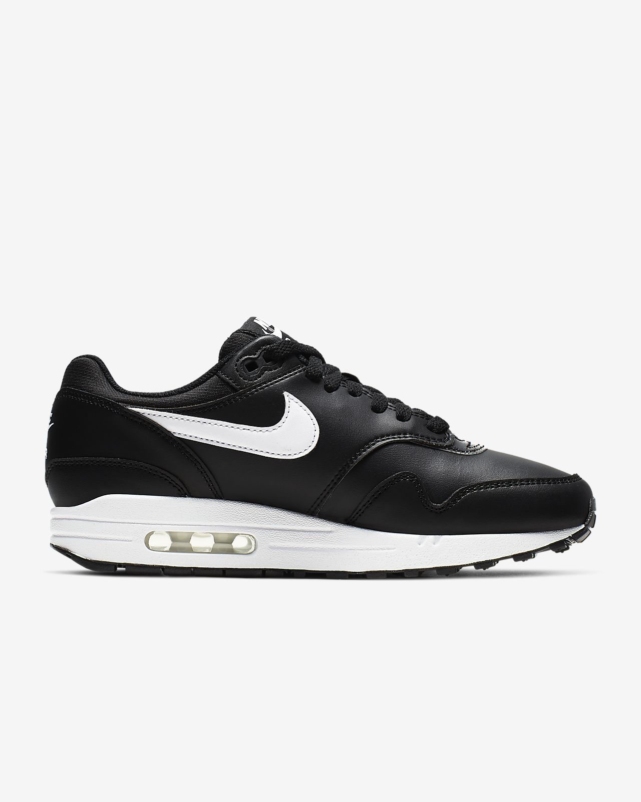 new product d0c75 f511d ... Nike Air Max 1 Women s Shoe