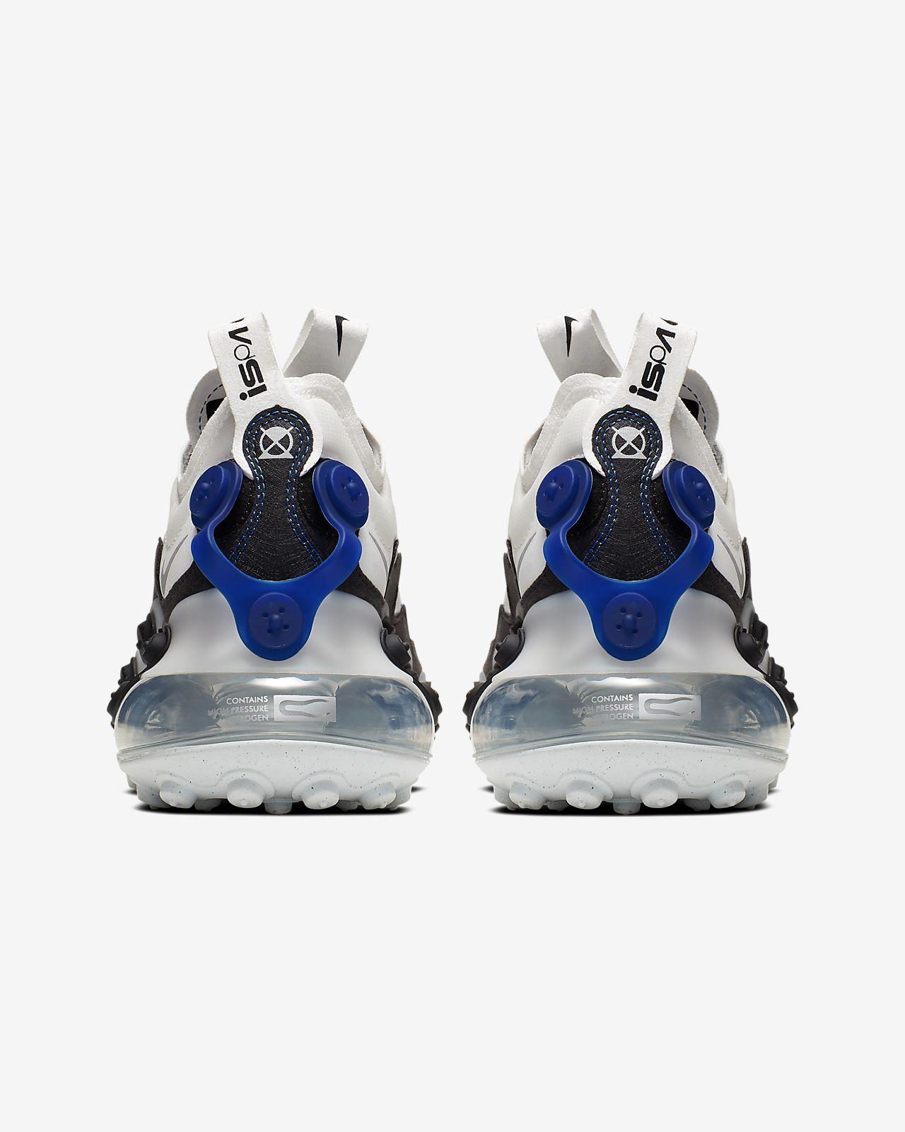 2017 Descuento Max Nike Zapatos amp; Mujer 2018 Sg Nuevo Air