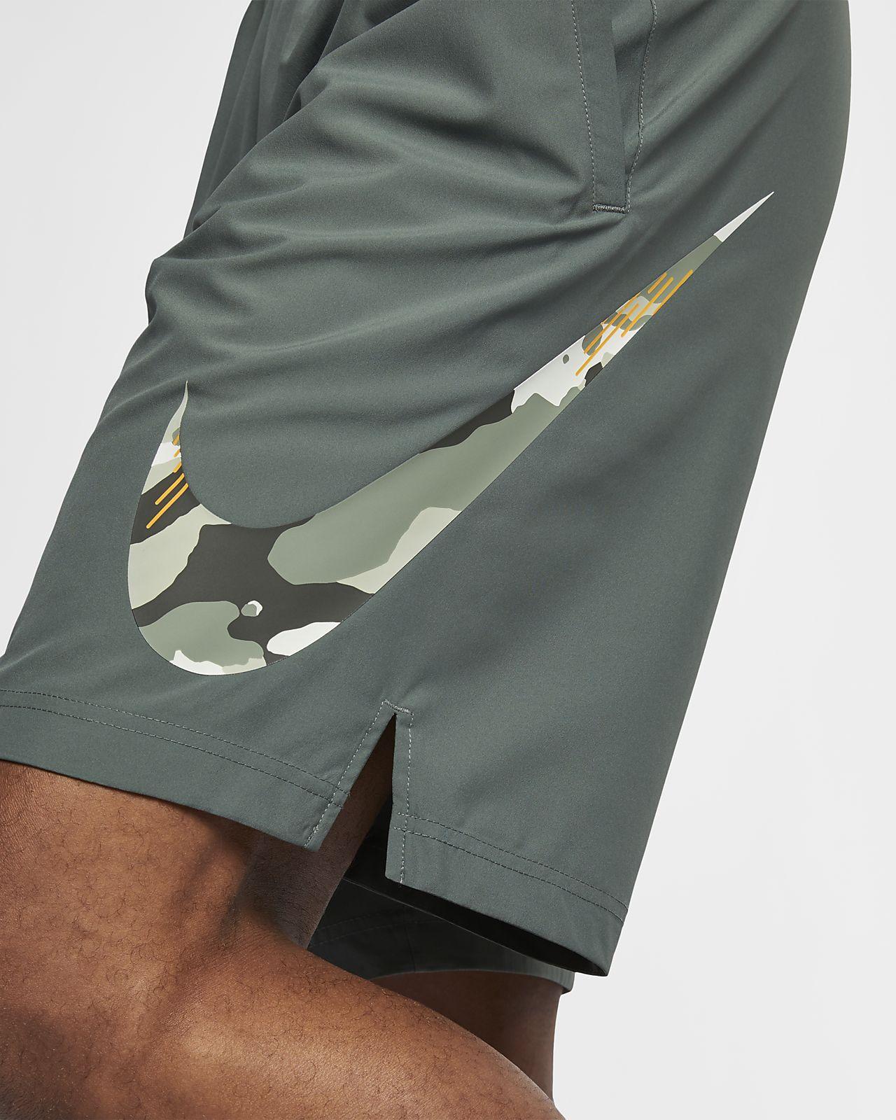3c7c1e123372 Nike Flex Men s Training Shorts. Nike.com AU