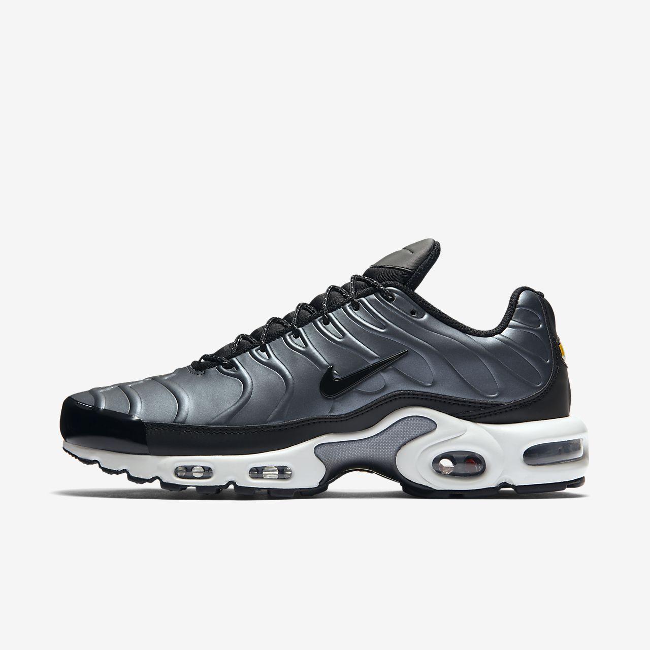 san francisco fb189 e08d8 ... Sko Nike Air Max Plus SE för män