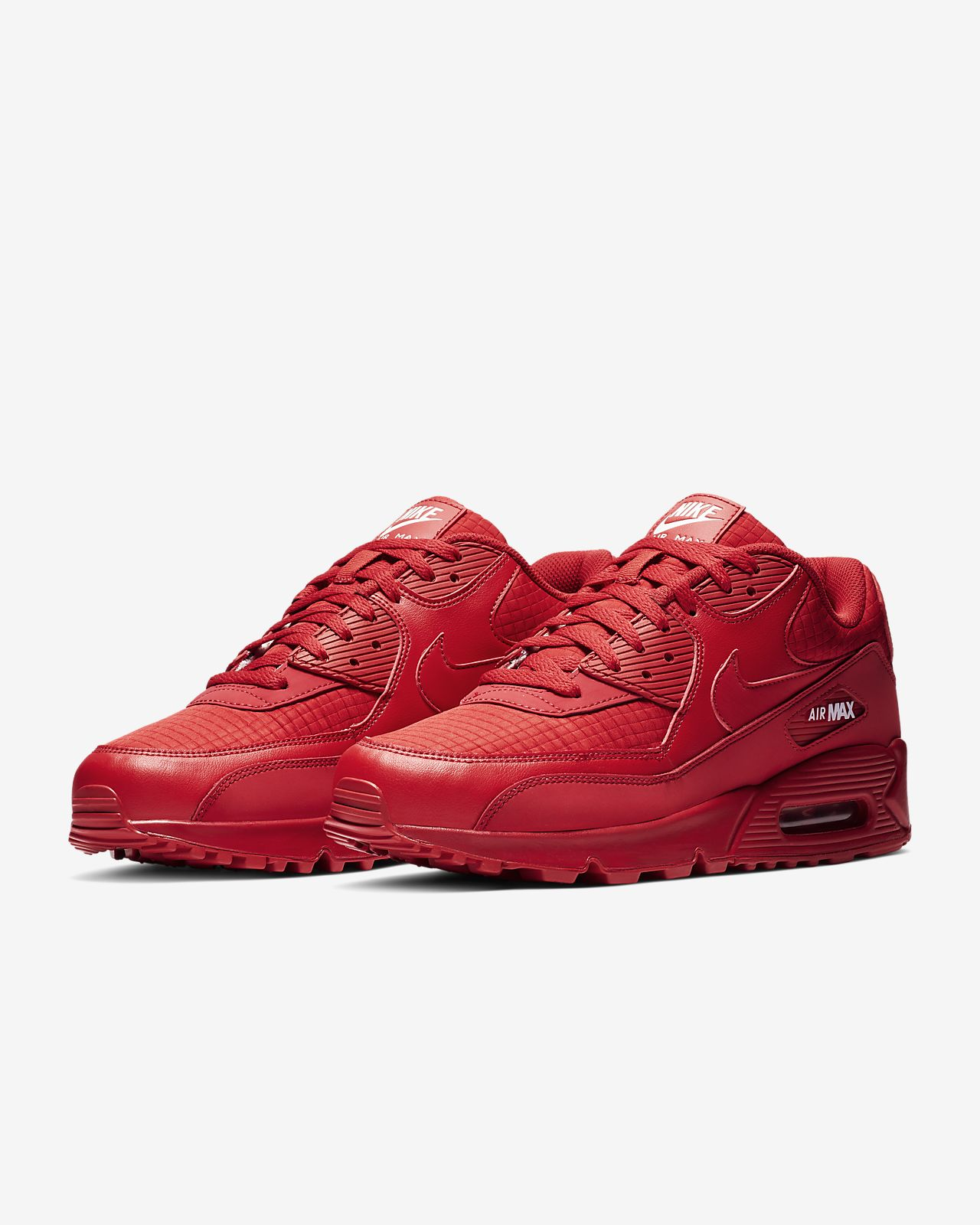 separation shoes 26752 f6251 ... Nike Air Max 90 Essential Men s Shoe