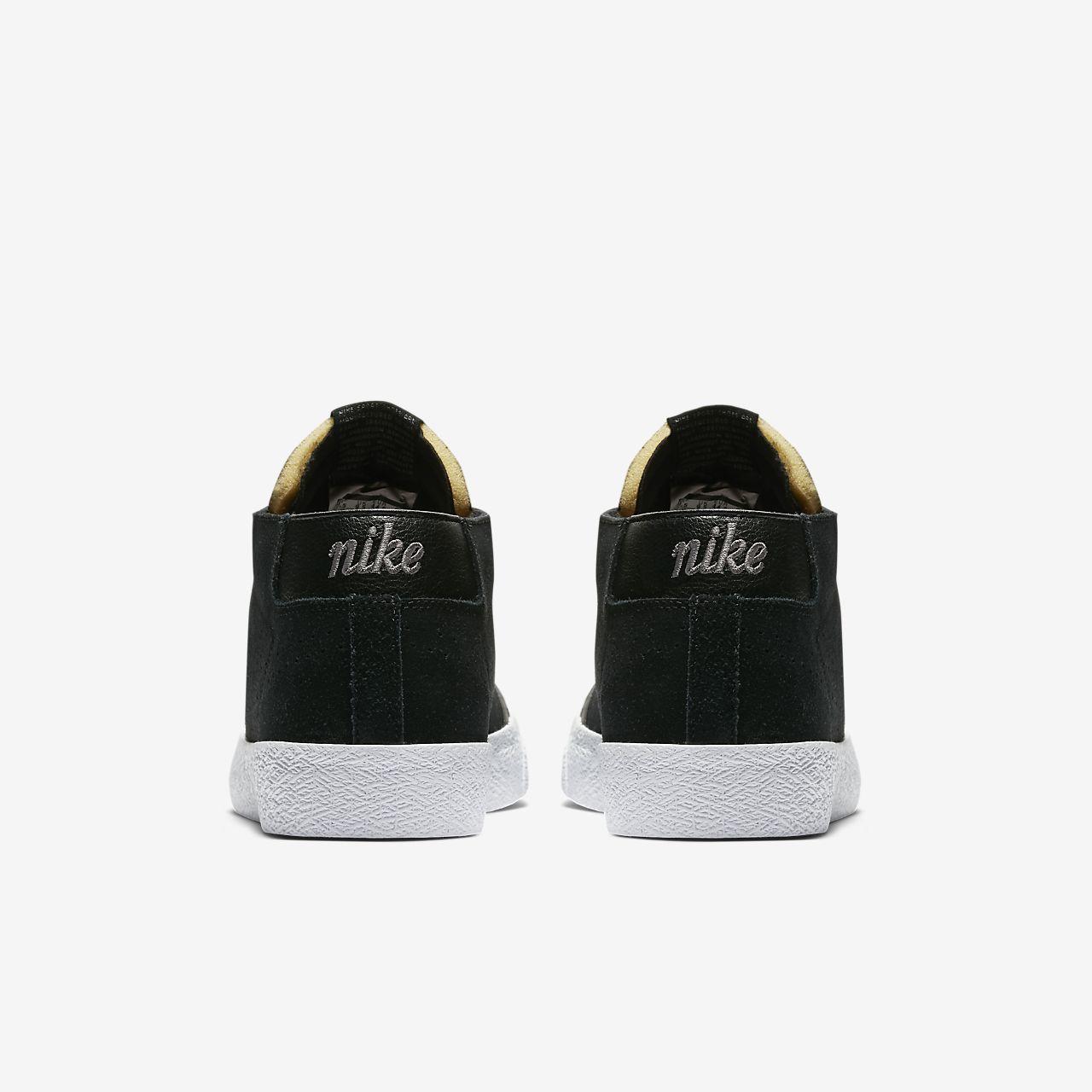 92a6425e23 Nike SB Zoom Blazer Chukka XT Men s Skateboarding Shoe. Nike.com AU