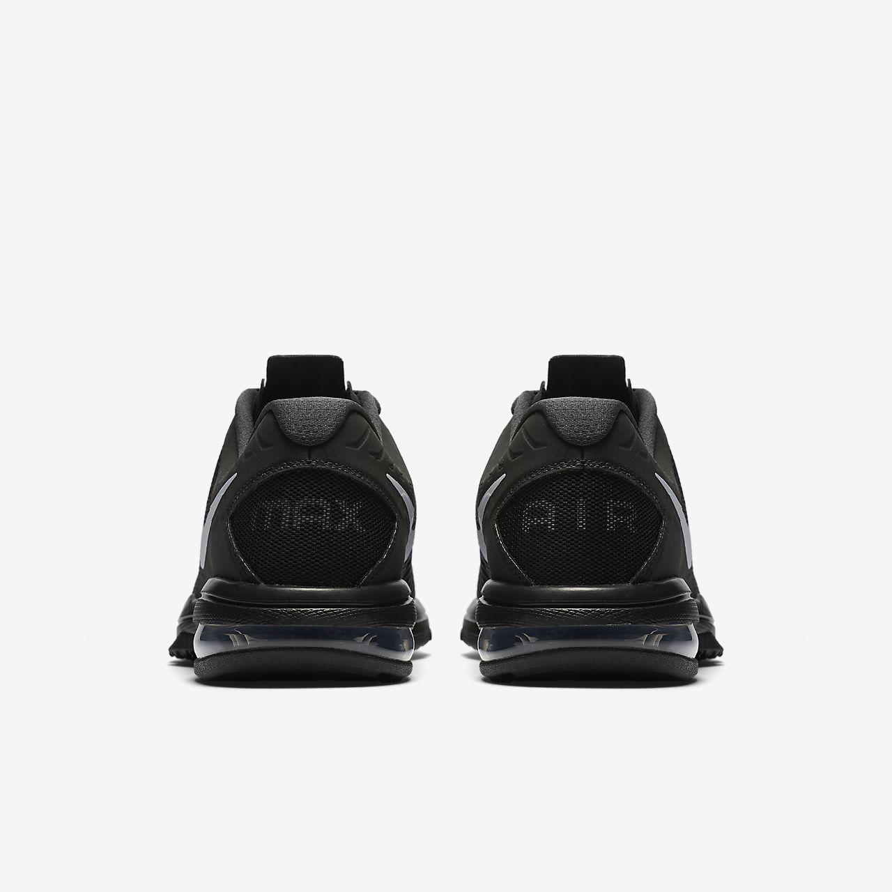 Nike Air Max Full Ride TR 1.5 Men s Training Shoe. Nike.com HU ec5daed2b33