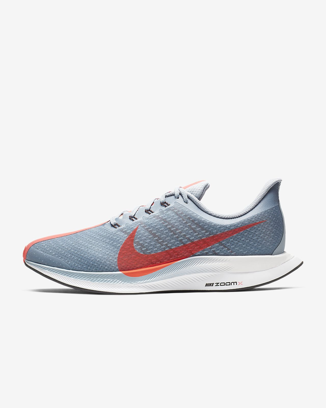 a78da5a8edeee Nike Zoom Pegasus Turbo Men s Running Shoe. Nike.com AU