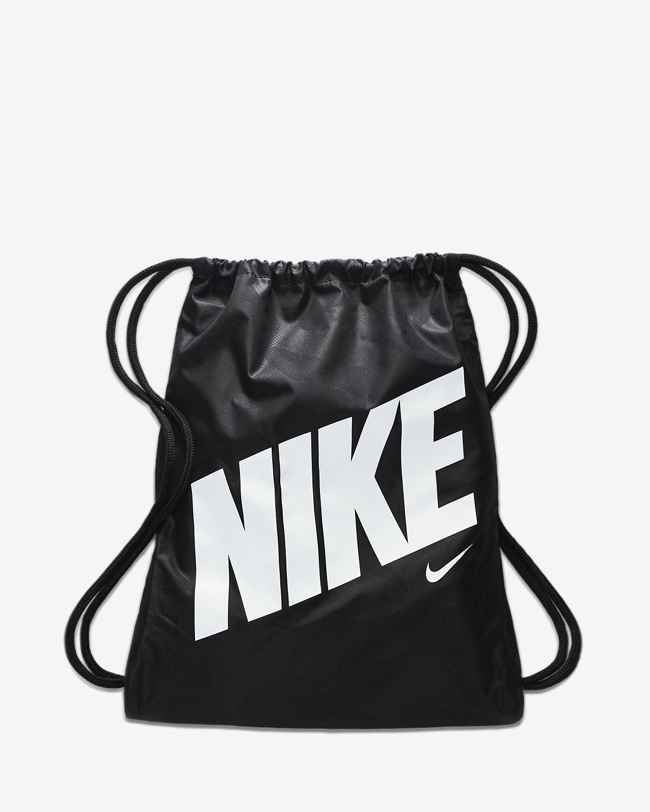 Nike Kinder-Sportbeutel