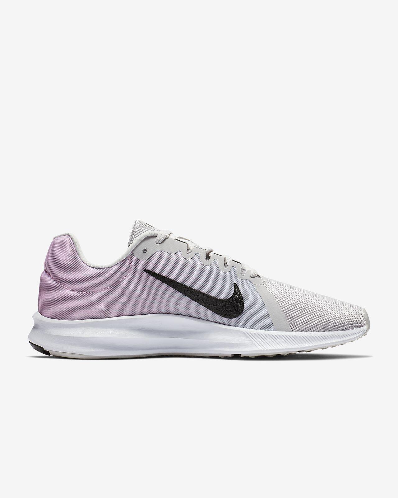 Para 8 Calzado Running Nike Mujer Downshifter Mx De ZwY4q4E1