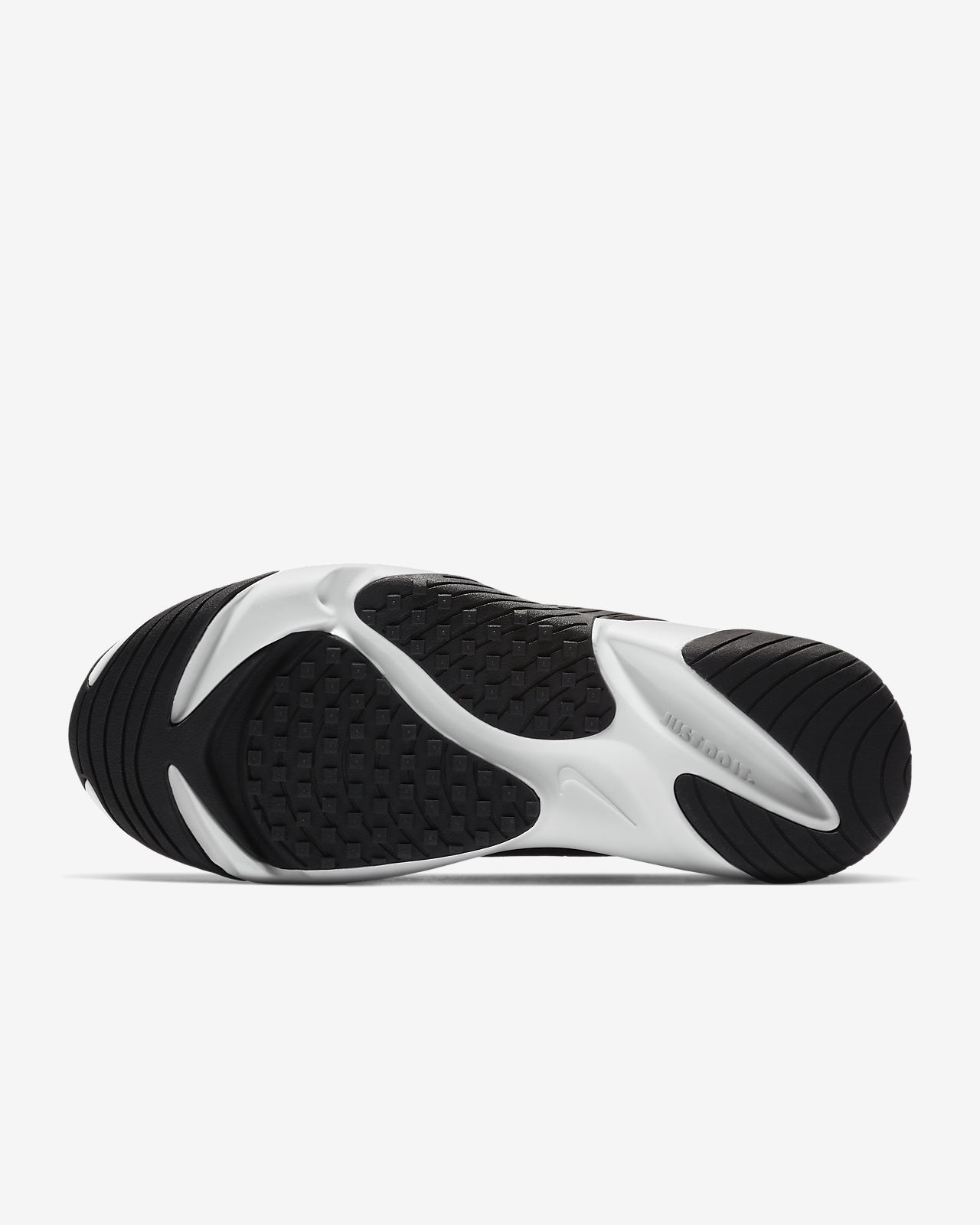 824bf0c57 Женские кроссовки Nike Zoom 2K. Nike.com RU