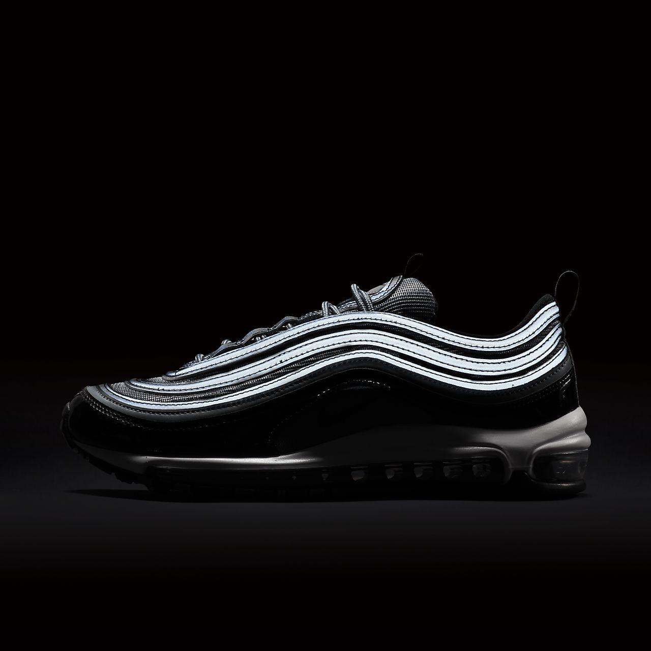 scarpe nike uomo 2017 air max 97