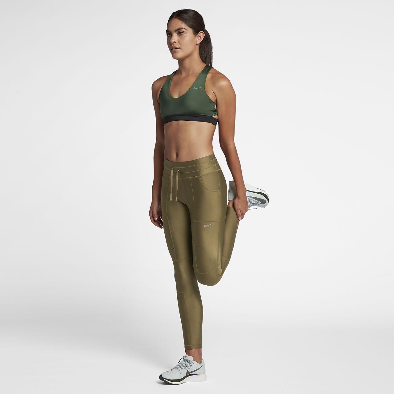 282bbf1623409 Low Resolution Nike Women's Utility Training Tights Nike Women's Utility  Training Tights