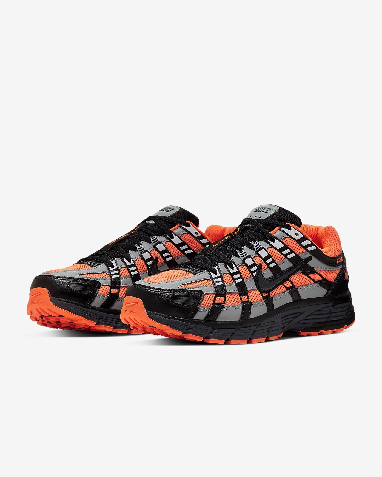 Chaussure Nike P 6000