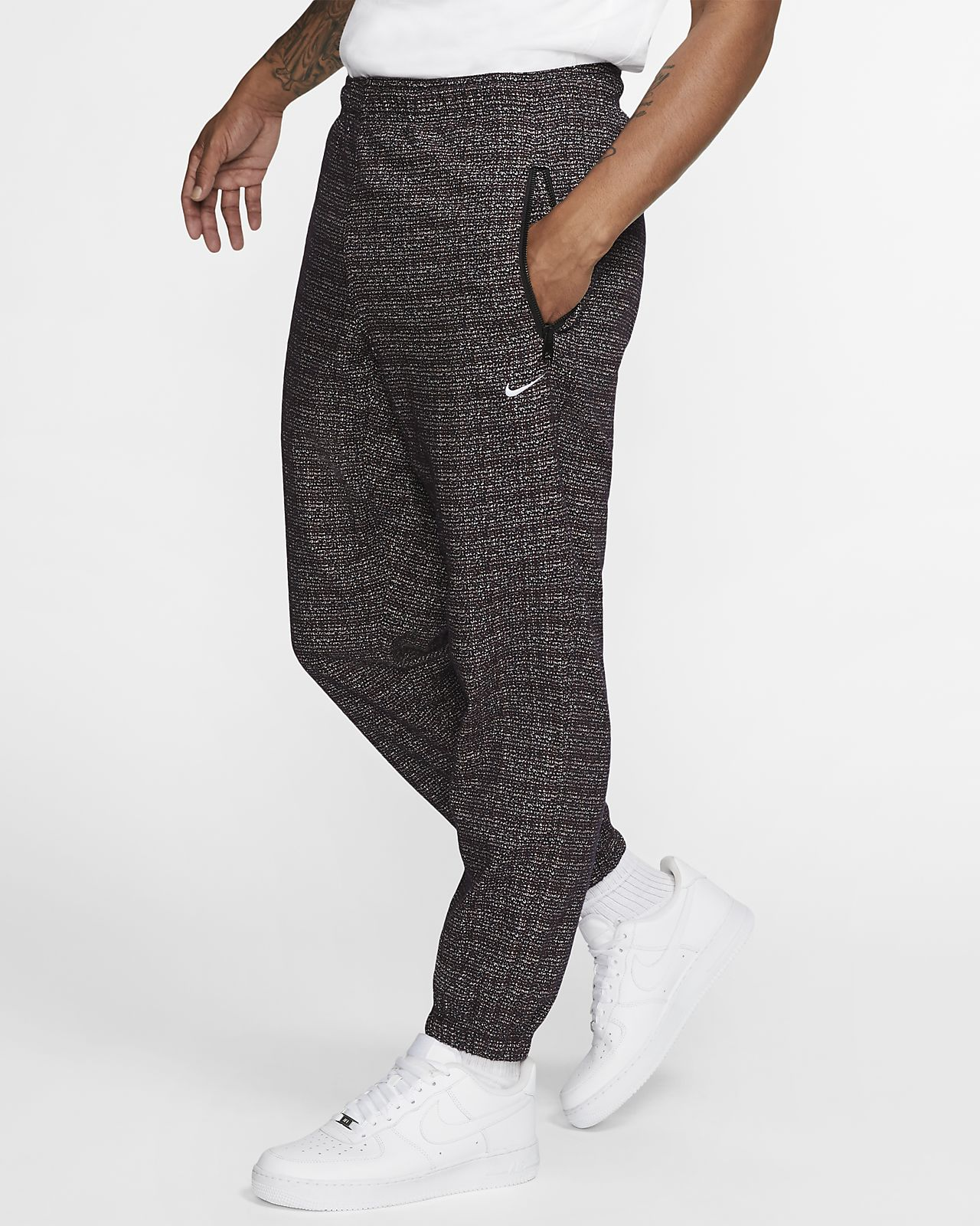 Nike Classic x Sport Men's Trousers