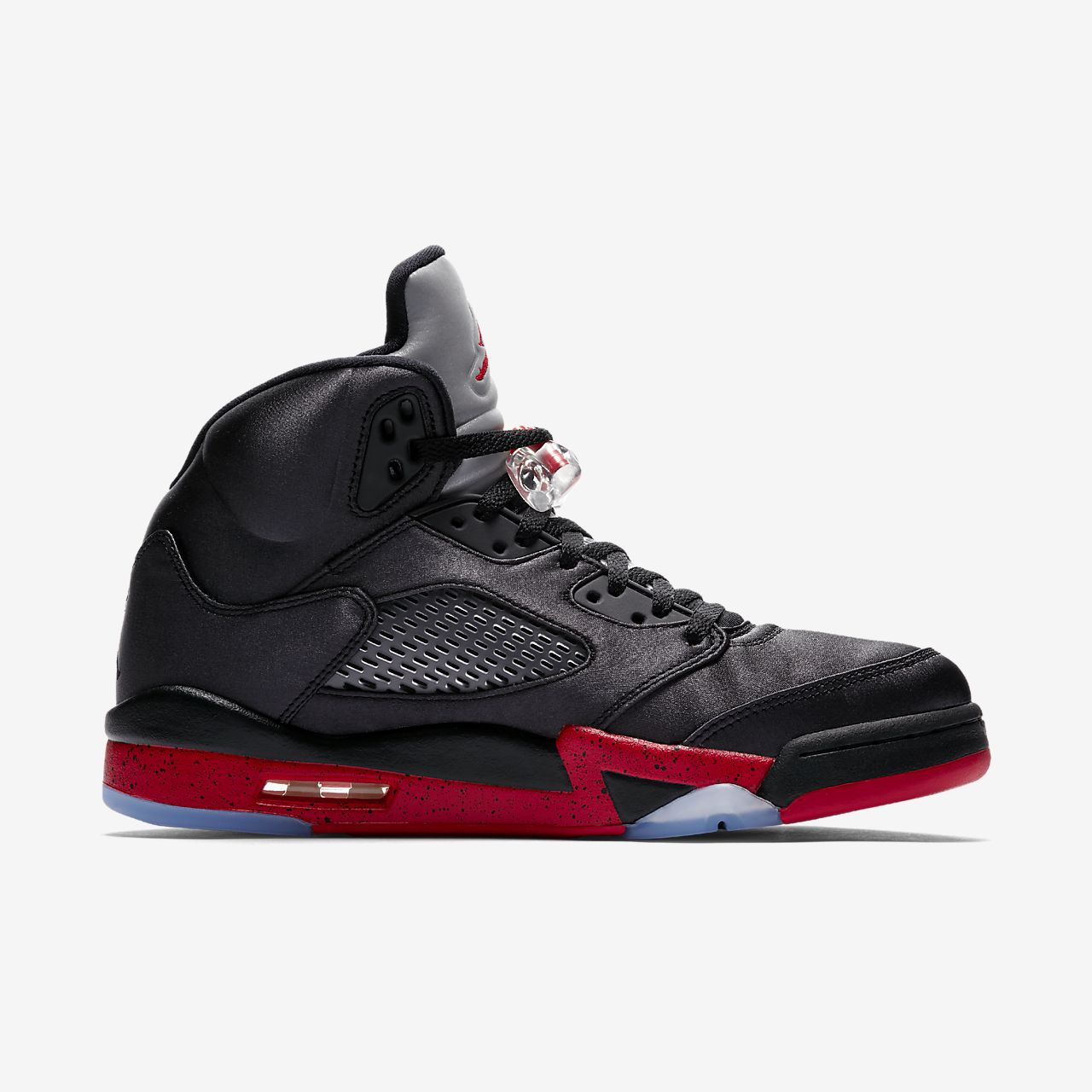new arrival 81f57 19b61 ... Air Jordan 5 Retro Men s Shoe