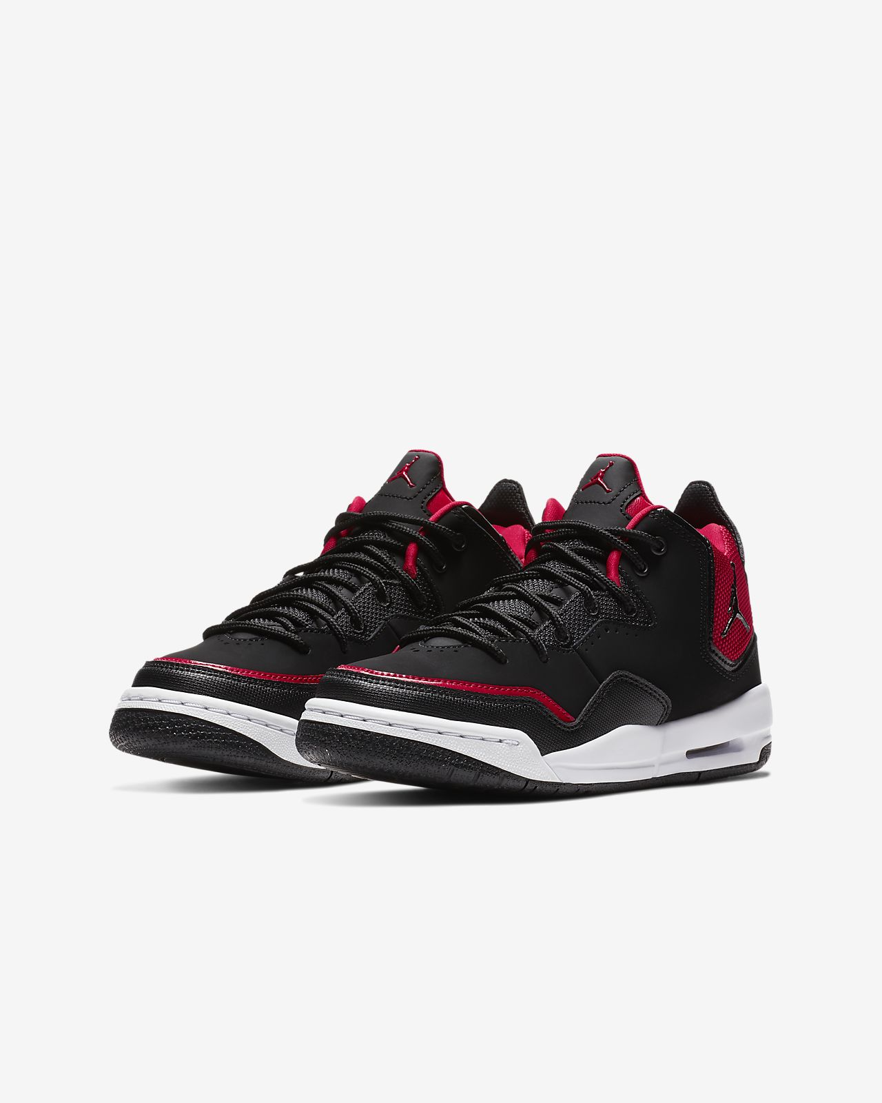 81f94978759c Jordan Courtside 23 Older Kids  Shoe. Nike.com CA