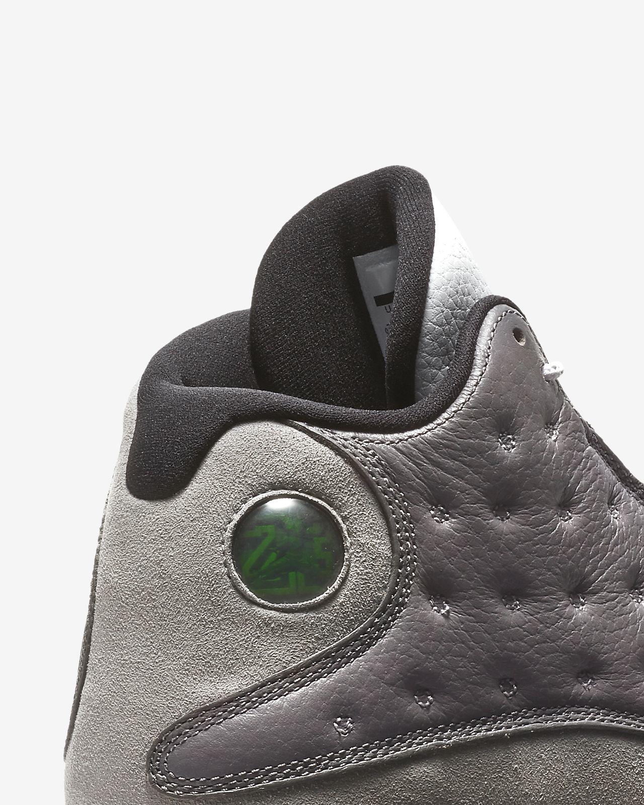 c8249ca593e810 Air Jordan 13 Retro Men s Shoe. Nike.com ID