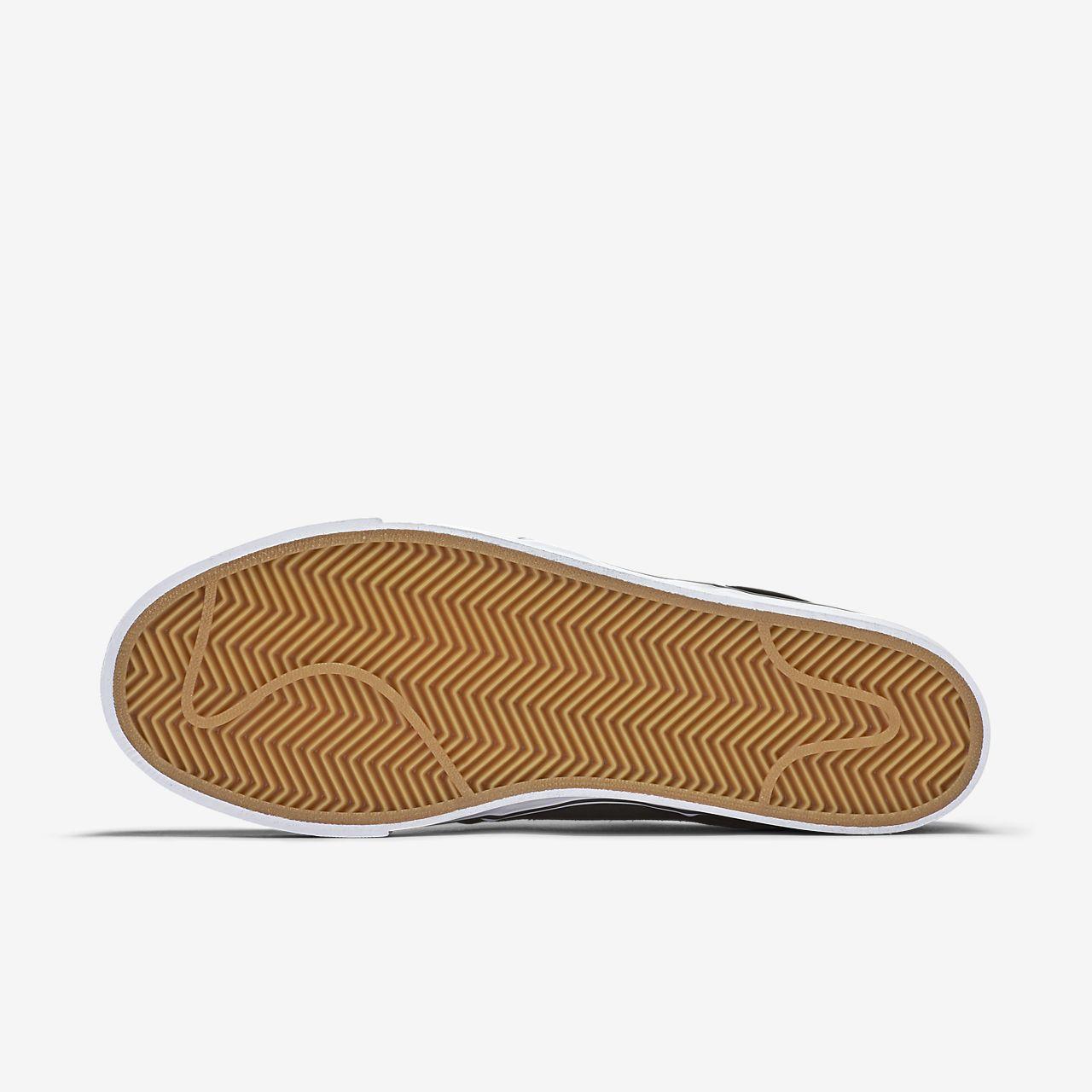 słodkie tanie kup najlepiej największa zniżka Męskie buty do skateboardingu Nike SB Zoom Stefan Janoski OG