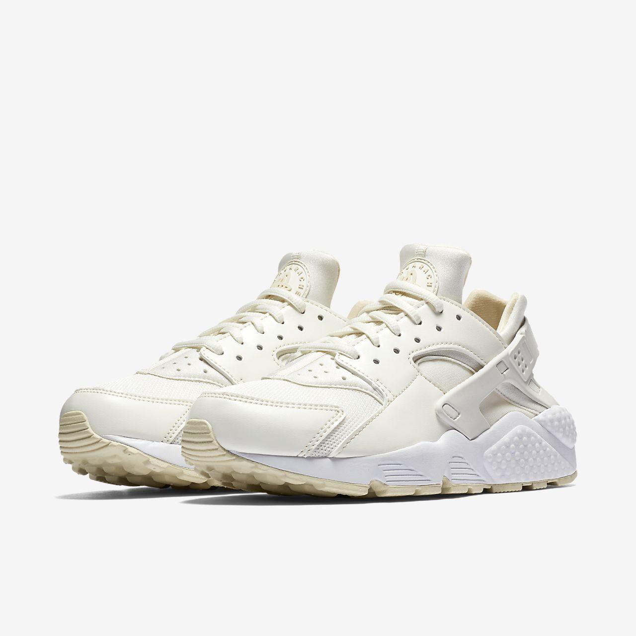 scarpe nike huarache donna 37