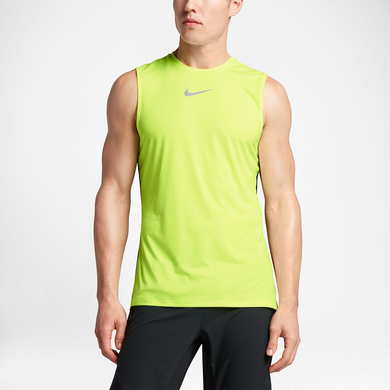 Nike Camiseta para Hombre xQjJQvcF