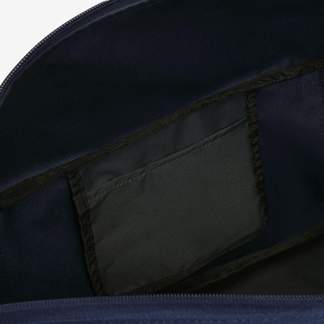 9e01844185 Nike Academy Team Football Duffel Bag (Medium). Nike.com AU