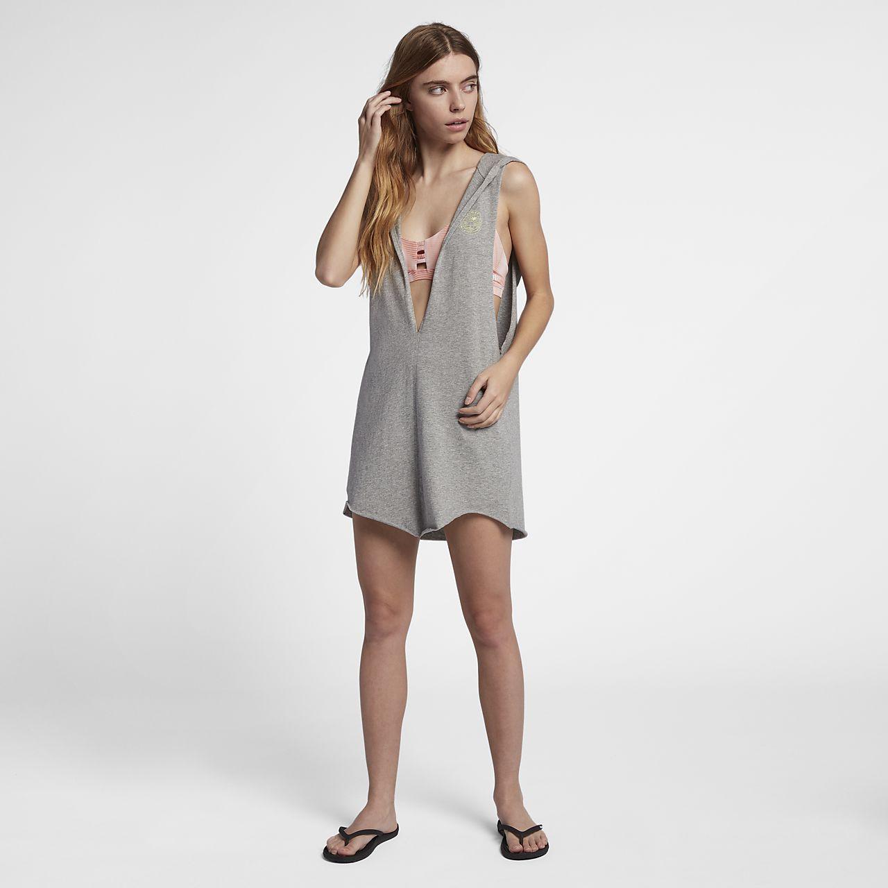 ... Hurley Good Times Women's Dress