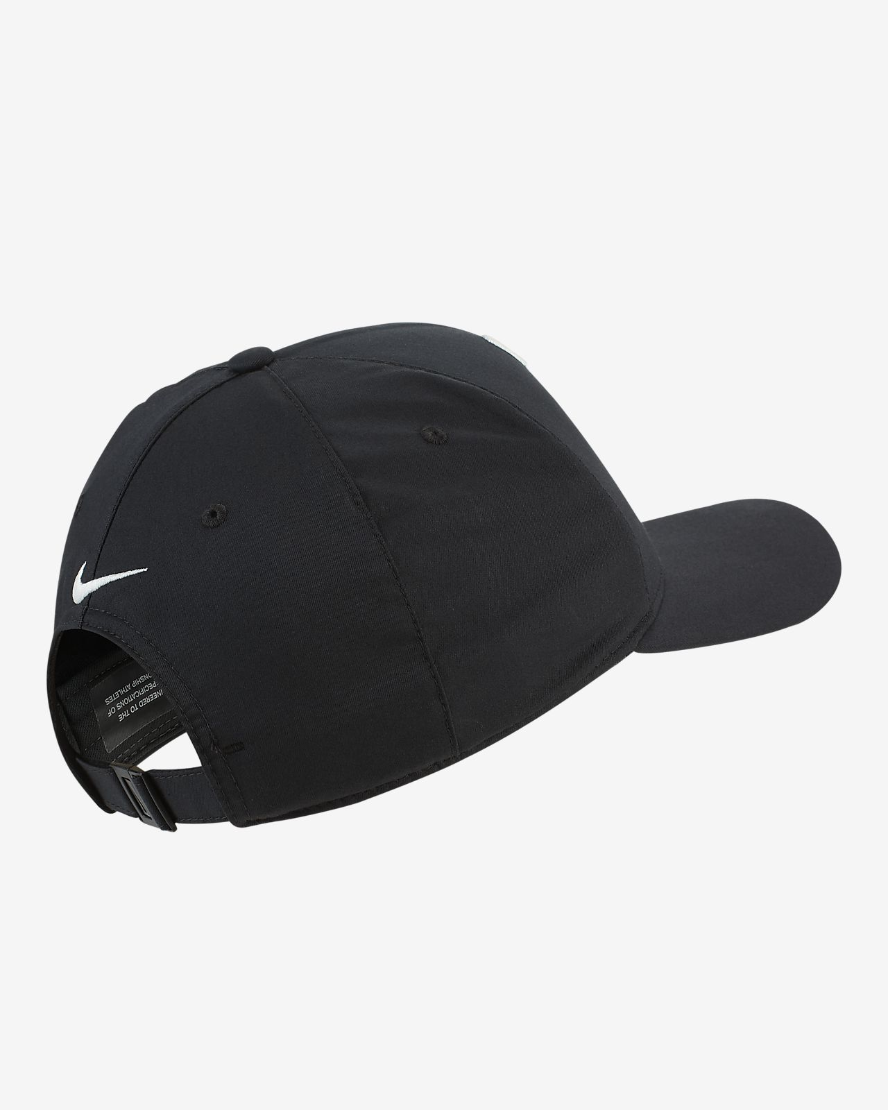 e73f8dd9827 Nike AeroBill Classic99 Golf Hat. Nike.com GB