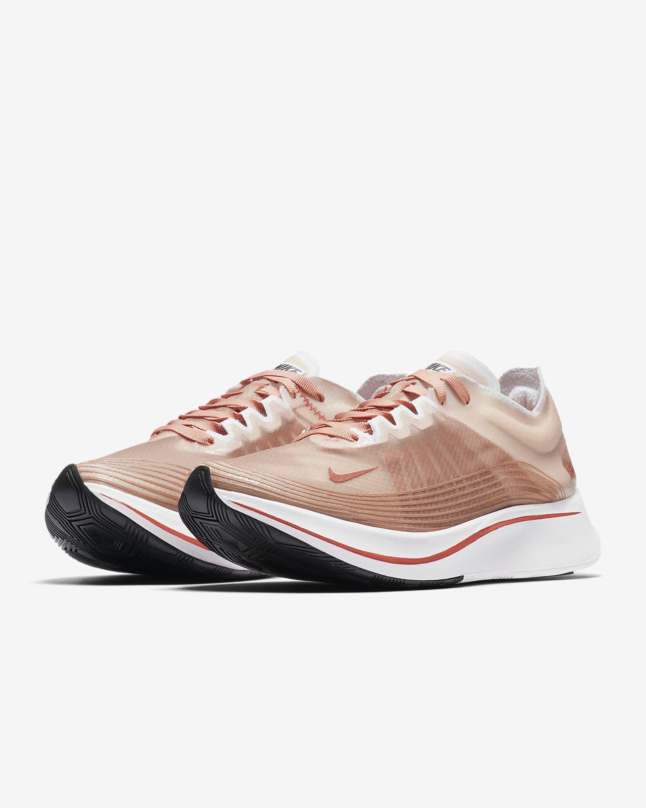 a2094a0a05b4d Nike Zoom Fly SP Women s Running Shoe. Nike.com SG