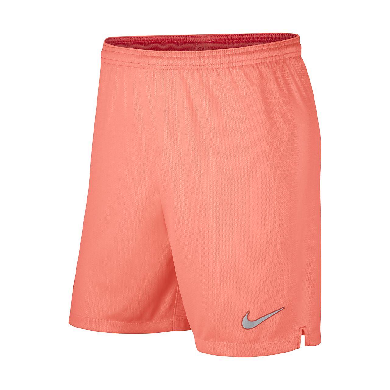 2018/19 FC Barcelona Stadium Third Men's Football Shorts