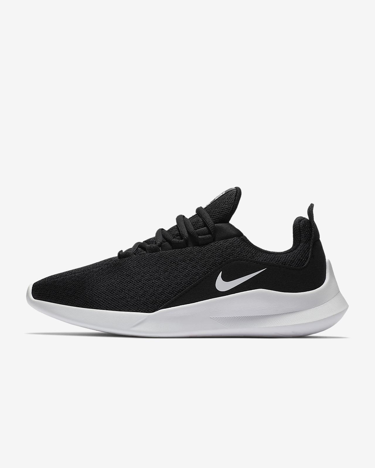 Nike Nsw Wmns Nike Viale Low Top Sneakers Tøj til
