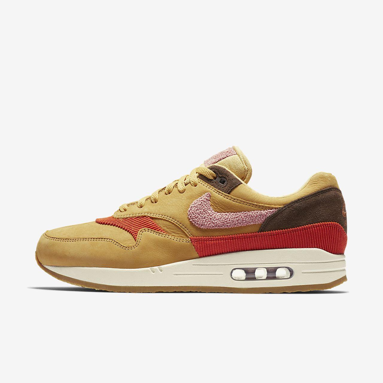 Scarpa Nike Air Max 1
