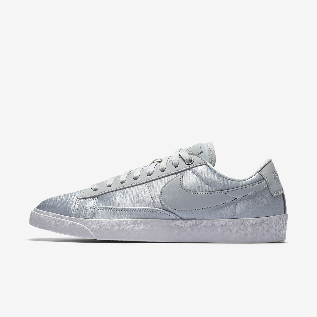 save off 62eda e8f57 ... low cost nike blazer low se womens shoe 1bcc5 bafd5