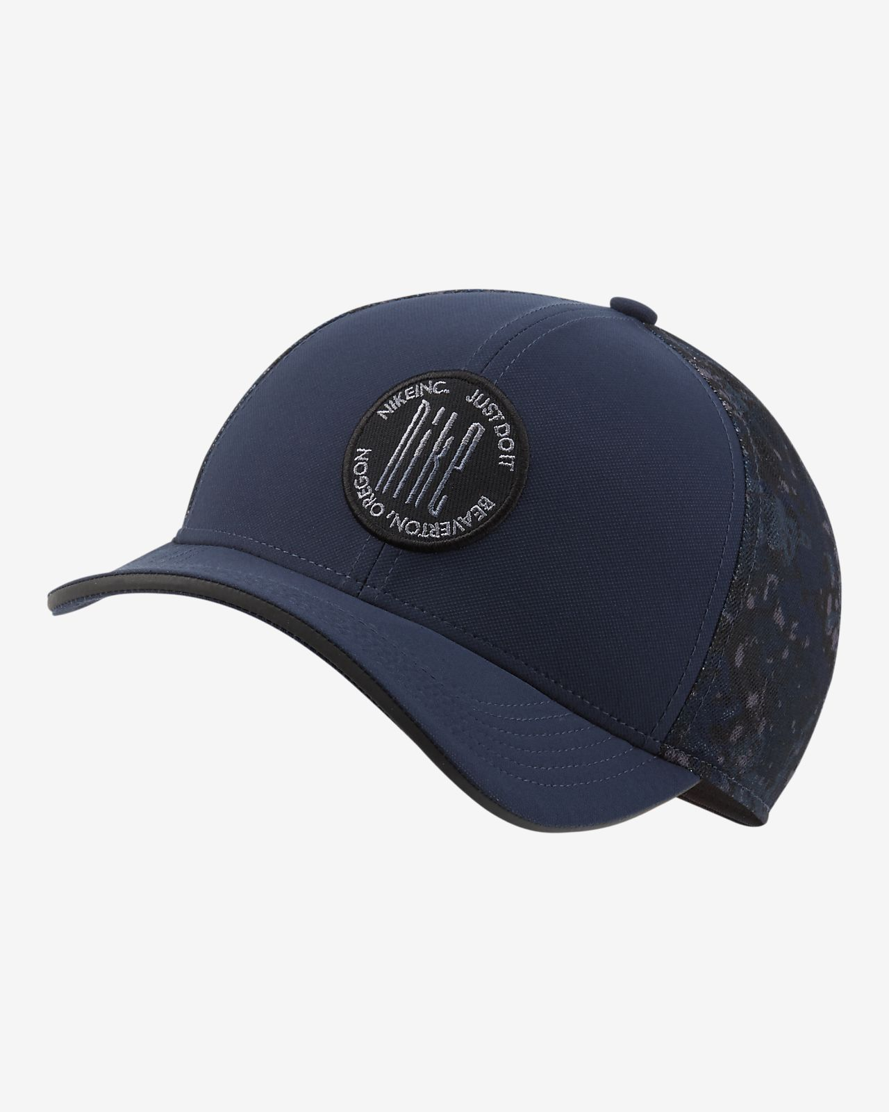 Nike Classic 99 Running Cap