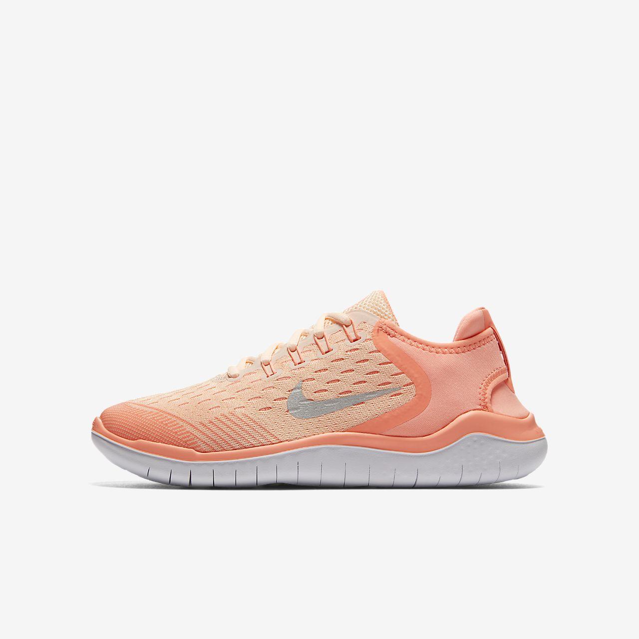 scarpe nike ragazzo 2018