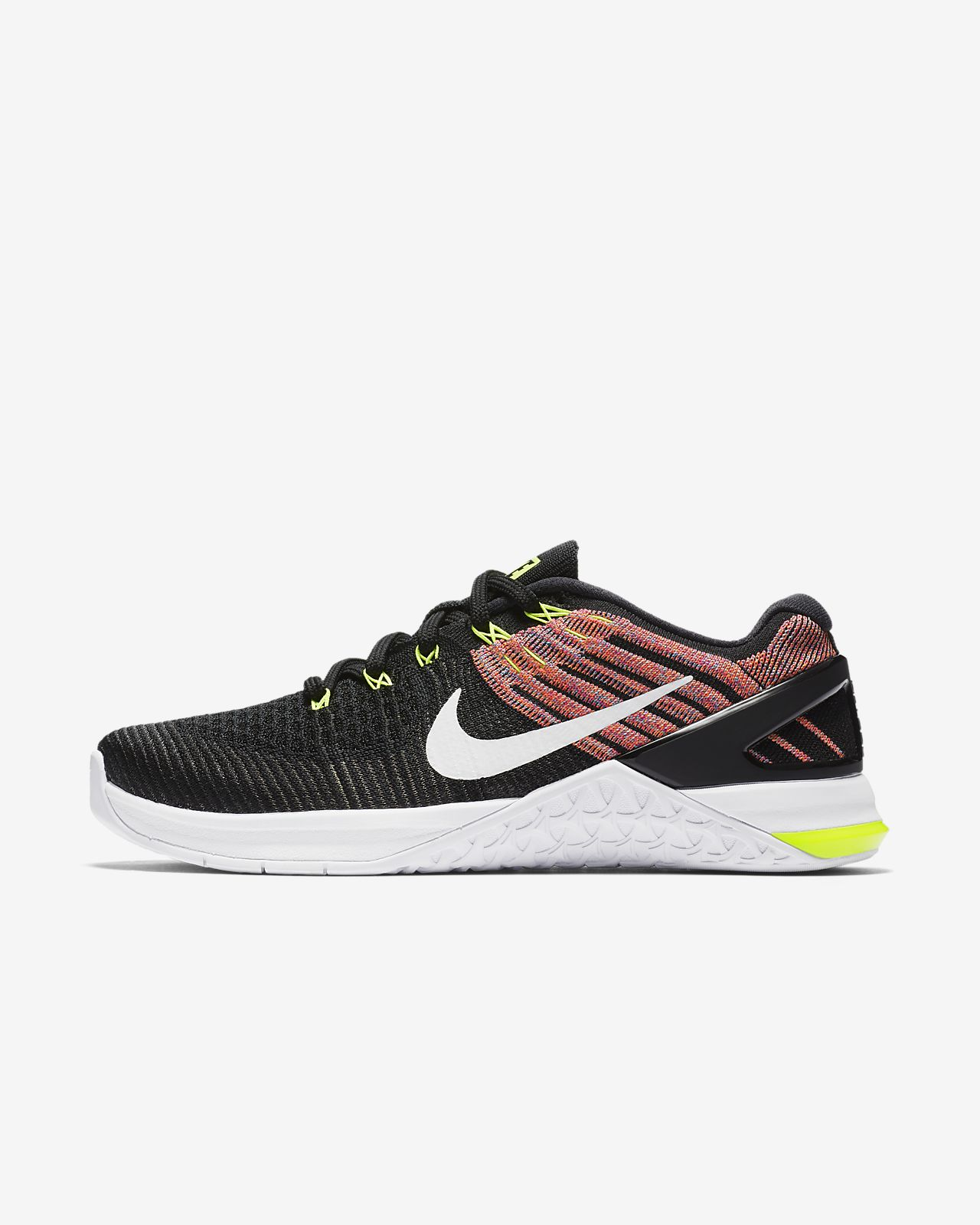 Most Supportive Nike Women S Shoe
