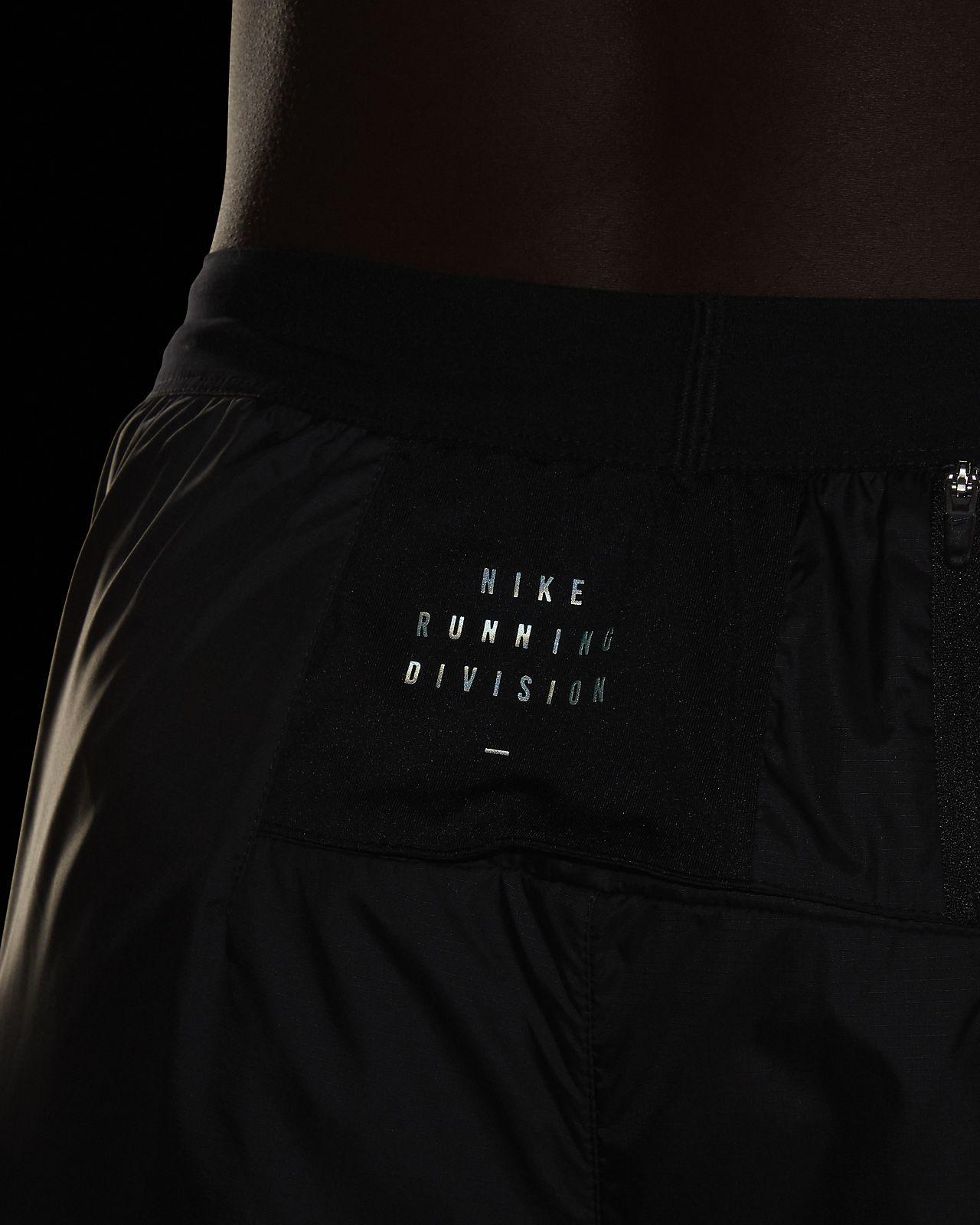 promo code 23370 e6297 ... Löparbyxor Nike Run Division Tech för män