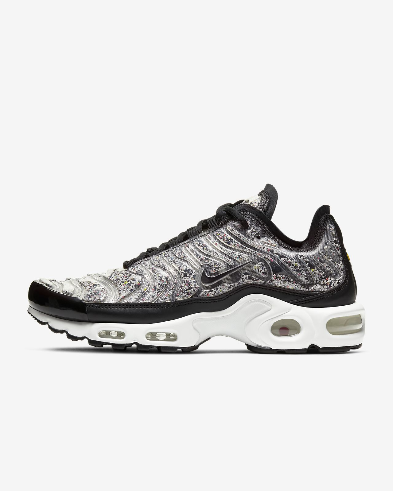 Nike Air Max Plus LX Damenschuh