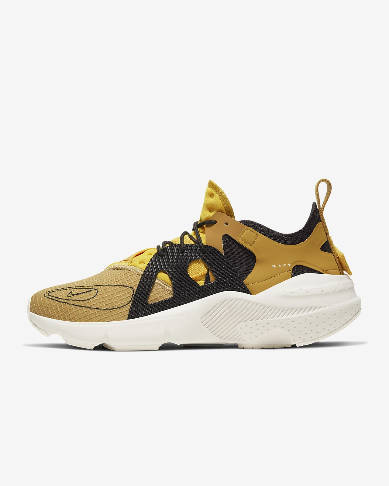 Nike Huarache Type Men's Shoe