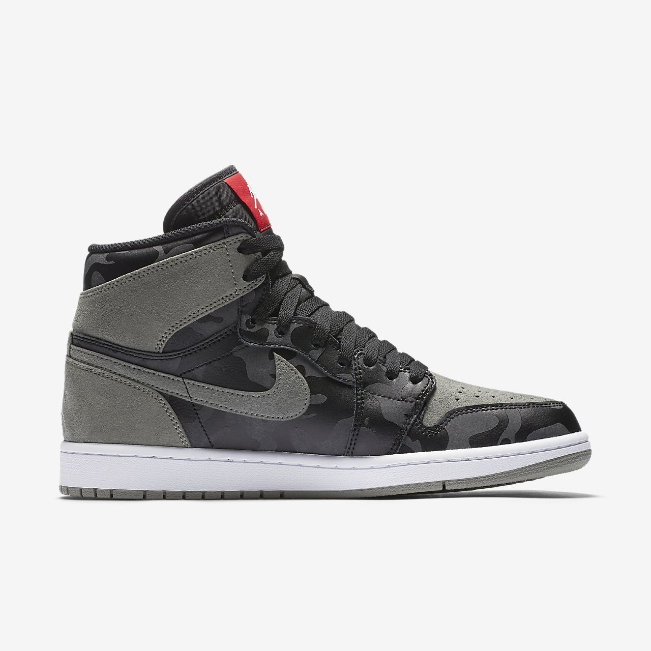 michael jordan boots vintage nike shoes 5507289b5