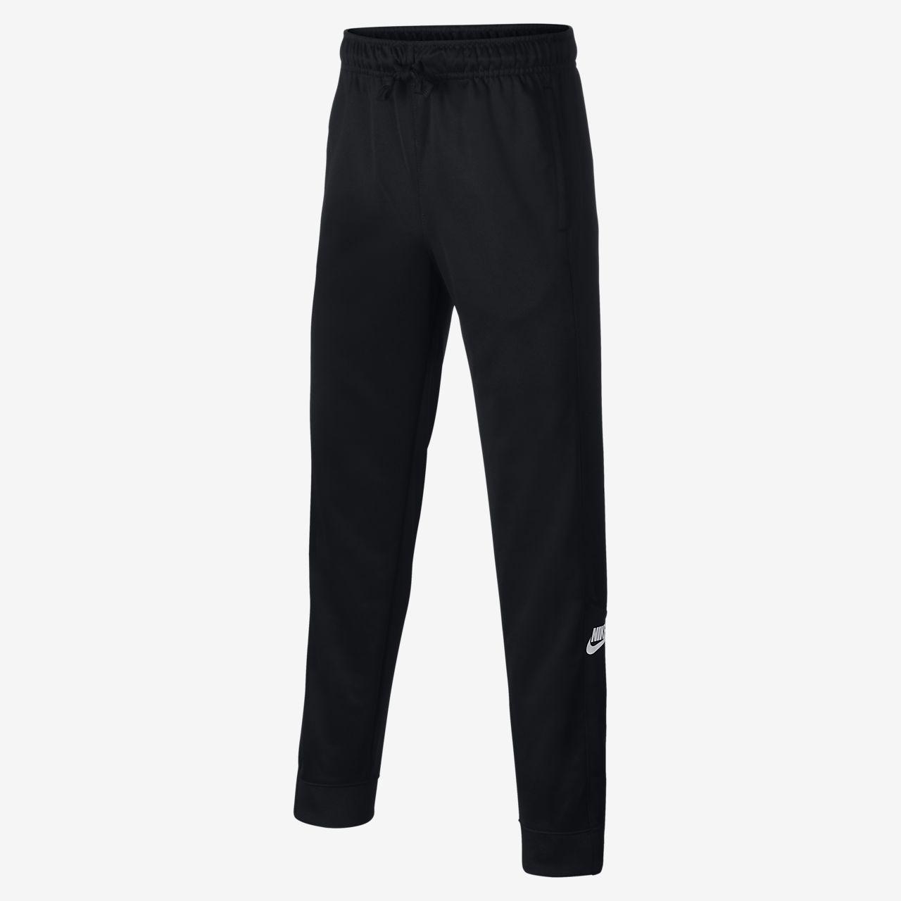 กางเกงเด็กโต Nike Sportswear (ชาย)